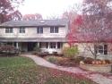 home_inspection_Dix_Hills_11-20-2010