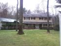 home_inspection_Dix_Hills_12-19-2010