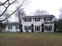 home_inspection_Dix_Hills_2-5-2010