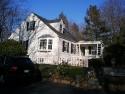 home_inspection_Dix_Hills_3-22-2011