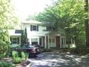 home_inspection_Dix_Hills_5-7-2012