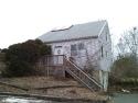 home_inspection_East_Hampton_2-2-10
