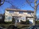 home_inspection_East_Rockaway_3-1-2010