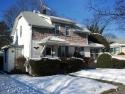 home_inspection_Merrick_1-16-2011
