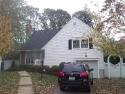 home_inspection_Merrick_10-31