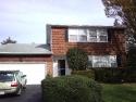 home_inspection_Merrick_11-20-2010