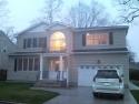 home_inspection_Merrick_11-30