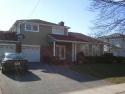 home_inspection_Merrick_3-24-2011-2