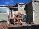 home_inspection_Merrick_3-24-2011-4