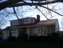home_inspection_Merrick_3-24-2011