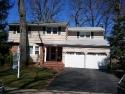 home_inspection_Merrick_3-26-2011
