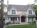 home_inspection_Merrick_5-11-2010