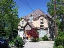 home_inspection_Merrick_5-5-2010