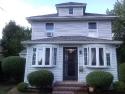home_inspection_Mineola_9-4-2010