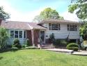 home_inspection_North_Babylon_5-15-2010