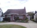 home_inspection_Oceanside_10-16-2010