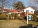 home_inspection_Plainview_2-26-2011