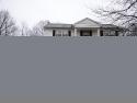 home_inspection_Port_Jefferson_2-25-2011