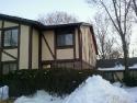 home_inspection_Port_Jefferson_2-3-2011