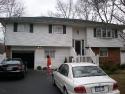 home_inspection_Port_Jefferson_Station_3-14-2011