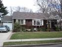 home_inspection_Ridge_3-22-2011