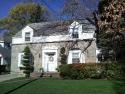 home_inspection_Rockville_Center_4-18-2010